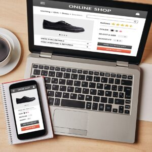 Créer son site Ecommerce avec Wordpress ADDL Formations